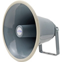 8in Weatherproof PA Speaker With Transformer