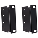 Speco PBMRK2 Rack Mount Ears (Pair)