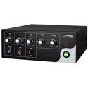 Speco PVL15A 15 Watt P.A. Amplifier