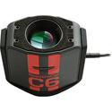 SpectraCal SC-METC6HDR-A C6-HDR Colorimeter for High Dynamic Range
