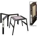 Spider Support Systems SpiderPod Tripod Riser & Standing Platform