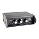 Superlux HA3D Headphone Amplifier