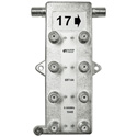 SRT Series Indoor 1GHz Taps for Directional Couplers 14 dB