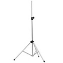 Anchor Collapsible Speaker Stand