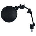 Sabra-Som SPF Articulated Pop Filter