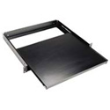 Middle Atlantic SSL Low Profile Sliding Rack Shelf