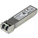 StarTech AJ717AST 8G Fiber Channel LW SFPplus - HP AJ717A Compatible