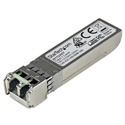 StarTech J9152AST HP J9152A Compatible SFPplus - 10G Fiber 10GBase-LRM