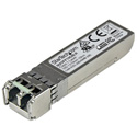 StarTech MASFP10GBLR Cisco Meraki MA-SFP-10GB-LR Compatible SFPplus