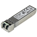 StarTech MASFP10GBSR Cisco Meraki MA-SFP-10GB-SR Compatible SFPplus - Multimode