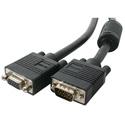 Startech MXT101HQ10 10Ft Coax Hi-Res VGA Monitor Extension Cable