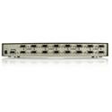 StarTech ST1216PRO 16 Port High-Resolution VGA Video Splitter/DA