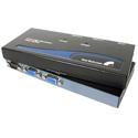 StarTech ST122PRO 2 Port High-Resolution VGA Video Splitter/DA
