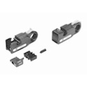 ADC-Commscope STC-12B Manual Coaxial Cable Stripper Tool