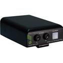Studio Technologies MODEL 381 On-Air Beltpack
