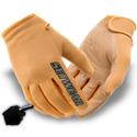 SetWear STH-09-007 Tan Stealth Glove - Size XS
