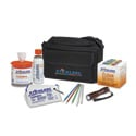Sticklers FK05 Military Fiber Optic Cleaning Kit