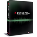 Steinberg Wavelab Pro 9.5 Software -Boxed
