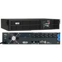 Tripp Lite SmartOnline Expandable 2U Rack / Tower UPS System