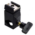 Smith Victor 575 Adapter Universal to Shoe Adapter