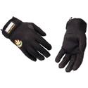 Setwear SW-05-011 EZ-Fit Original Fingered Gloves - X-Large
