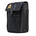 SetWear SW-05-513 Tool Pouch