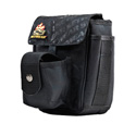 SetWear SW-05-514 Combo Tool Pouch