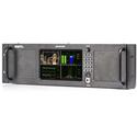 SWIT M-1072A 7-Inch SDI/HDMI Audio Loudness Monitor