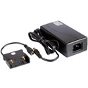 SWIT S-3010A Portable Charger for Gold Mount Battery