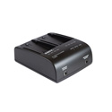SWIT S-3602C Charger/Adaptor for Canon BP945/930