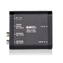 SWIT S-4612 Mini DVI to 3GSDI Converter