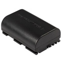 SWIT S-8PE6 DV Battery for Canon LP-E6 - Li-Ion