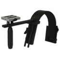 Core SWX DSLR-PRO/A DSLR Pro Shoulder Support w/ 3-Stud Mount