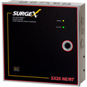 SurgeX SX20NERT Surge Eliminator & Power Conditioner 20A at 120 Volts