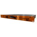 Attero Tech Synapse D32i-TB 32 Channel Line Level Break In Interface - 1RU with Phoenix Terminal Block Inputs