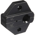Canare TCD-4C Crimp Tool Die For BCP-C4B or FP-C4