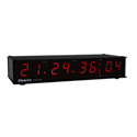 Horita TCD-100 LED Time Code Display