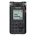 Tascam DR-100 MKIII 192Khz/24-BIT Stereo Portable Recorder