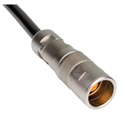 ADC-Commscope ATCJ-B38 ProAx Triax Female Jack for Belden 1857