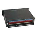 ADC-Commscope PPB3-18MKIINO Pro Pch 2X48 Ban 2Ru No