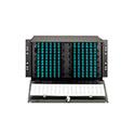 ADC-Commscope TFP-5LT00-000B 5RU Panel T-Close TFP Connector True N