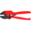ADC-Commscope WT-3 Pressmaster Crimp Tool with Long Handle