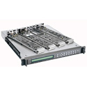 Tektronix AG7 Audio Generator For the TG700 & TG8000