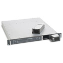 Tektronix ECO8000 DPW Hot-Swappable Redundant (Backup) Power Supply to ECO8000