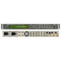 Tektronix SPG8000ANT GPS/GLONASS Rooftop Antenna (5.0 VDC/1588 MHz Range/F-Connector) Recieves GPS/GLONASS