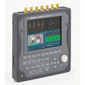 Tektronix WFM2200A Multiformat Multistandard 3G/HD/SDI Portable Waveform Monitor