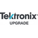 Tektronix WFM2300LOUD Adds Loudness Monitoring and metering PRE-INSTALLED