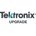 Tektronix WFM230UP SFP Upgrade - Add Optical Interface Support for WFM2300 (Post-Purchase)