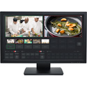 Vaddio TeleTouch 27 USB Touch-Screen Multiview Display for MatrixMIX Products