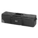 Tenba 634-518 Rolling Tripod/Grip Case 38 Inch